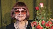 Katarzyna Sobczyk: Pogodziła się porzuconym synem