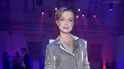 Katarzyna Sokołowska: Stylowa kobieta to nie tylko ubranie