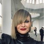Katarzyna Stankiewicz: Nie mogę się doczekać, kiedy znowu wyjdę na scenę
