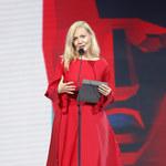 """Katarzyna Stoparczyk odchodzi z radiowej Trójki po 19 latach. """"Czuję potworną wściekłość"""""""