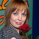 Katarzyna Tlałka: W serialu mama bliźniaków, w życiu mama bliźniaczek!