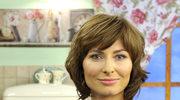 Katarzyna Trzaskalska: Odpowiada mi ten redakcyjny pośpiech