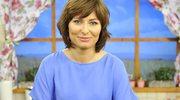Katarzyna Trzaskalska: Rozmowy bez stresu