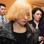 Katarzyna W. chce rozwodu!
