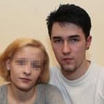 Katarzyna W. ma... kochanka?!