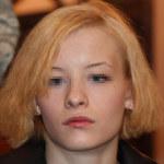 Katarzyna W. miała drugie dziecko?
