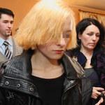 Katarzyna W. o teściowej: Wiele razy wyzywała mnie od k...