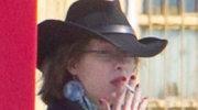 Katarzyna W. paliła w zagrożonej ciąży!