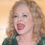 Katarzyna Walter chwali się zębami na imprezie! Co za promienny uśmiech!