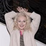 Katarzyna Walter: Kocham taniec i życie
