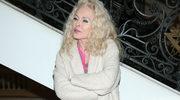 Katarzyna Walter skomentowała plotki o rozstaniu z Romanem Dziewońskim. Wyznała prawdę!