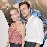 Katarzyna Warnke i Piotr Stramowski: Czy plotki nie pokrzyżują ich ambitnych planów?