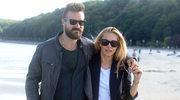 Katarzyna Warnke i Piotr Stramowski: Duża różnica wieku daje się we znaki!