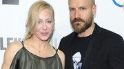 Katarzyna Warnke i Piotr Stramowski wkrótce zostaną rodzicami?!