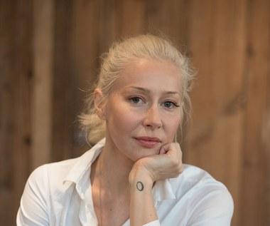Katarzyna Warnke: Kontakt wzrokowy w scenie erotycznej