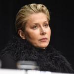 Katarzyna Warnke nie chce przeprosin za kradzież!
