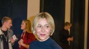 Katarzyna Warnke: Wolę sztuczną biżuterię
