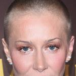 Katarzyna Warnke zgoliła włosy. Jak wygląda?