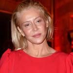 Katarzyna Warnke została okradziona w studiu DDTVN!