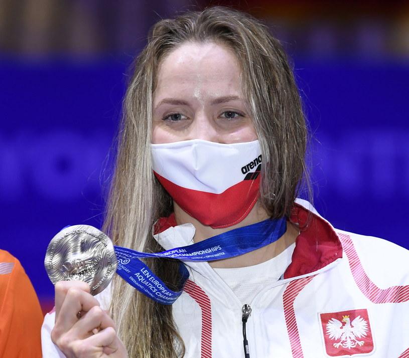 Katarzyna Wasick /PAP/EPA