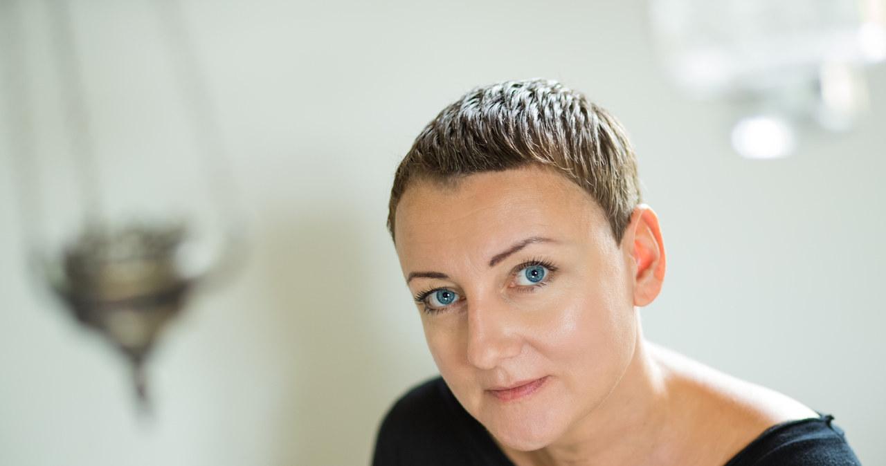 Katarzyna Wodecka-Stubbs: Jeśli festiwale padną, to zniknie wiele miejsc pracy, zmaleją przychody budżetu państwa z podatków