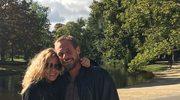 Katarzyna Wołejnio i Rinke Rooyens ciągle razem!