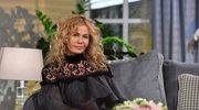 Katarzyna Wołejnio: Życie bardziej podoba mi się w Los Angeles