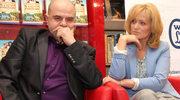Katarzyna Żak i jej mąż Cezary Żak wyjeżdżają z Polski. Ostatnio przeżywali trudne chwile