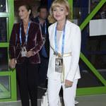 Katarzyna Żak i Olga Bończyk są ze sobą blisko. To prawdziwa przyjaźń!