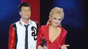 Katarzyna Żak już nie pośpiewa