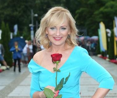 Katarzyna Żak: Solejukowa to ja