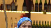 Katarzyna Żak: Za co polubiła Solejukową?