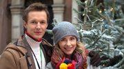Katarzyna Zawadzka: Tu i teraz