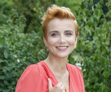 Katarzyna Zielińska: Chciałabym, żeby jak najwięcej kobiet uwierzyło, że mogą się spełniać