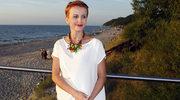 Katarzyna Zielińska: Dostaję listy od widzów