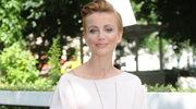 Katarzyna Zielińska: dzięki macierzyństwu można góry przenosić