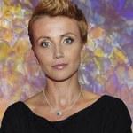 Katarzyna Zielińska: Jaką będzie jurorką?