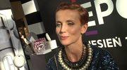 Katarzyna Zielińska: Nie sprzedaję się prywatnie, bo uważam, że jest to absolutnie niepotrzebne