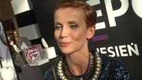Katarzyna Zielińska: Nie sprzedaję się prywatnie