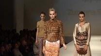 Katarzyna Zielińska o Fashion Designer Awards
