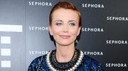 Katarzyna Zielińska odnosi sukcesy nie tylko jako aktorka