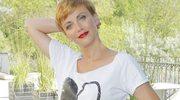 Katarzyna Zielińska: Pójdę w tango