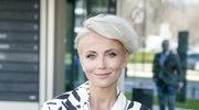 Katarzyna Zielińska: Siła kobiet