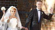 Katarzyna Zielińska wyszła za mąż!