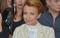 Katarzyna Zielińska wzruszyła fanów do łez