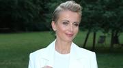 Katarzyna Zielińska zdradza rodzinne sekrety
