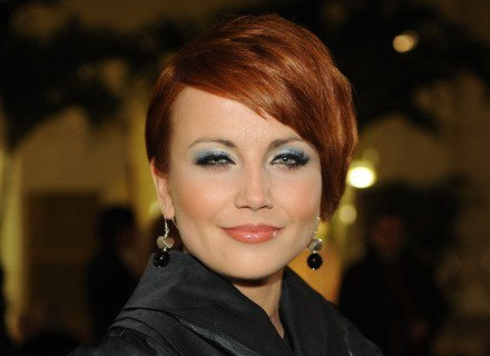 Katarzyna Zielińska /MWMedia