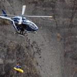 """Katastrofa Airbusa 320: """"Człowiek jest z natury dobry"""""""
