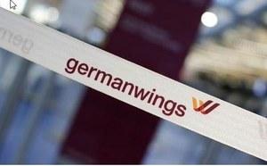Katastrofa Airbusa A320: Hollande złożył kondolencje Merkel