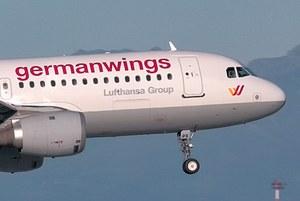 "Katastrofa airbusa: Drugi pilot to Andreas Lubitz. ""Działał świadomie"""